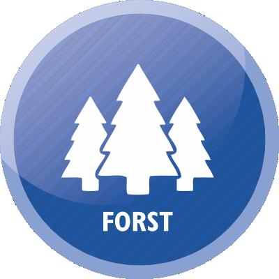 weiter zu Forst und Zubehör