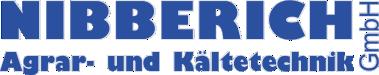 Nibberich Fürstenau Agrar- und Kältetechnik - Kühlanhänger und Wildkühlung
